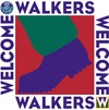 73849 Walkers-Welcome