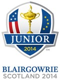 junior-ryder-cup-logo